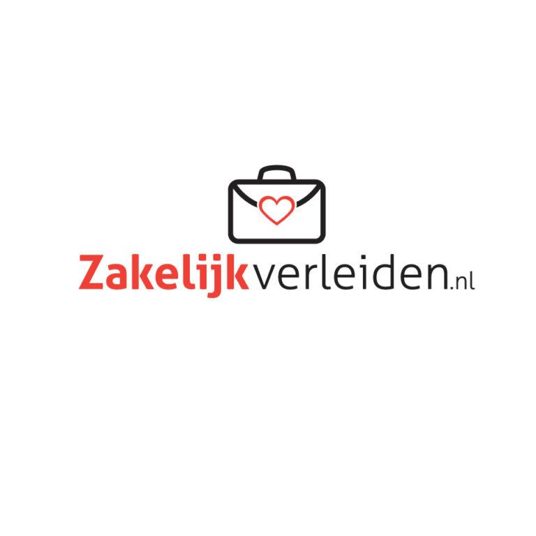 Logo Zakelijk Verleiden